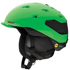 black friday ski helmet smith quantum mips ski helmet on sale powder7 ski shop