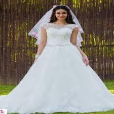 christian wedding gowns christian wedding gowns best destination for wedding gowns