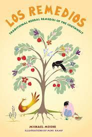 native american medicinal plants 30 best mnmp u0027s medicinal plants u0026 gardens collection images on