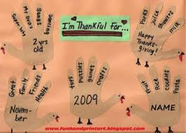 thankful placemats 36 best thanksgiving placemat ideas images on