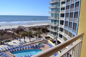 two bedroom suites in myrtle beach hotel condo accommodations avista resort myrtle beach