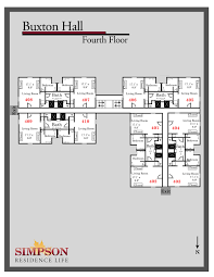 Center Hall Colonial Floor Plans Housing Options
