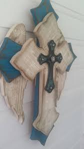 wood crosses for sale 51 best wooden crosses images on wood crosses wooden