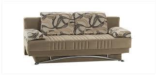 Convertible Sofa Bed Convertible Sofa Bed In Best Vizon By Istikbal
