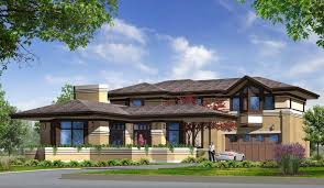 prairie home designs prairie style architecture top house designs and architectural