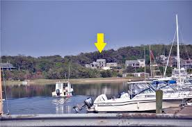 wellfleet vacation rental home in cape cod ma 02667 walk about