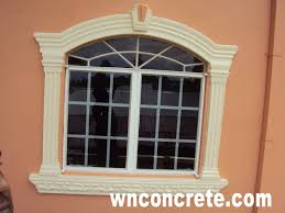 Window Trim Ideas by Contemporary Window Trim Ideas Contemporary Interior Window Trim