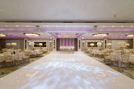 halls in los angeles contemporary event wedding venues in glendale ca glenoaks