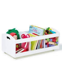 rangement livre chambre sélection shopping où ranger les livres des enfants babayaga
