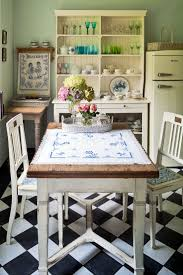 kitchen amazing country style table and chairs dining room