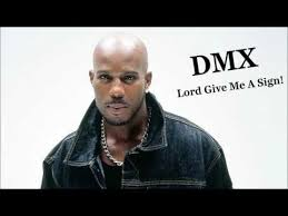 Dmx Meme - dmx speaks about diddy offering him a deal after initially turning