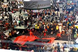 2015 august bronner brothers hair show bronner brothers hair show mid summer 2013