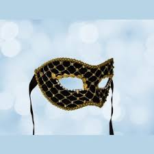 mask for masquerade venetian masks masquerade masks masks for a