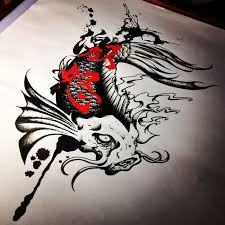 140 best tattoos images on pinterest tattoo designs cats and
