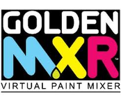 golden artist colors inc
