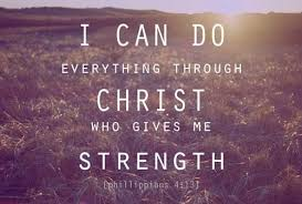 bible quotes for strength amazing bible verses related to fitness