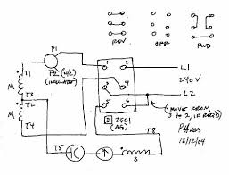square d wiring diagram contactor wiring diagram start stop