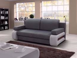 CONTEMPORARY DESIGN NEW ITALIAN CORNER SOFA FABRIC SOFA - Sofas contemporary design