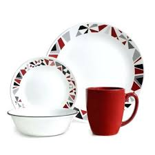 corelle dishes on dinnerware sets dinnerware and dishes corelle