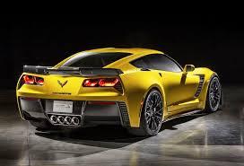 0 60 corvette stingray 2014 z06 0 60 ameliequeen style 2014 z06 specs reviews