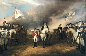 5 the american revolution the american yawp