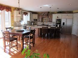 bar height kitchen island 10 kitchen island height inspiration of kitchen with island