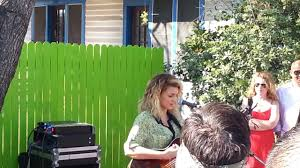 tori kelly p y t michael jackson cover sxsw spotify house
