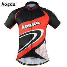 best bicycle jacket popular cycle jacket sale buy cheap cycle jacket sale lots from