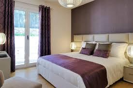 couleur chambre coucher impressionnant couleur deco chambre a coucher artlitude