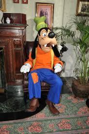 22 best disneyland paris characters images on pinterest