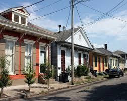 knola your history the african influences of new orleans