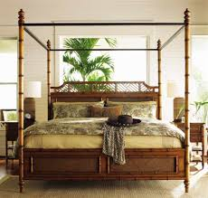 bahama island estate west indies cal king bed sale ends oct 01
