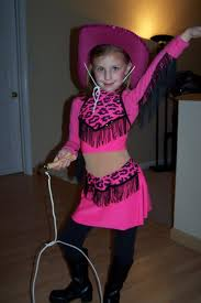 Halloween Cowgirl Costume Homemade Cowgirl Costume Ideas Cowgirl Costumes