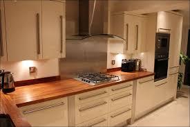 kitchen kitchen tiles kajaria kitchen tiles design catalogue