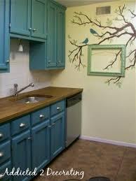 cabinet door screening u0026 diy kitchen cabinet ideas makeover bamboo