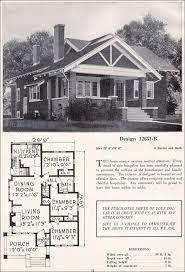 antique home plans vintage bungalow house plans homes floor plans