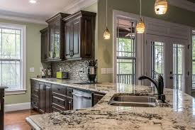 Where To Buy Kitchen Islands by Granite Countertop Where To Buy Kitchen Cabinet Hardware