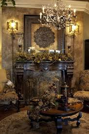 Tuscan Interior Design 795 Best Tuscan U0026 Mediterranean Decorating Ideas Images On