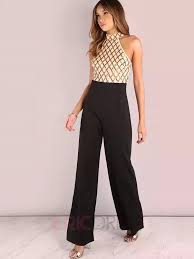 which is the best website for cheap but branded clothes for women
