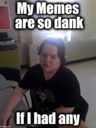 My Meme Maker - my memes imgflip