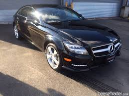 2014 mercedes cls550 4matic fancy 2014 mercedes cls550 4matic on car design ideas with