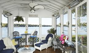 residential home design tk home design