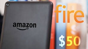 kindle fire hd 7 amazon black friday amazon fire 7