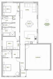 green home designs floor plans efficient floor plans lovely 20 best green homes australia energy
