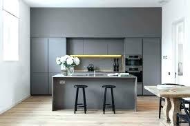 black white kitchen ideas grey and yellow kitchen black white grey yellow kitchen cabinets