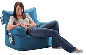 sofa gorgeous bean bag chairs for tweens pig kidsjpg bean bag