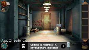can you escape enemy territory walkthrough room 2 youtube