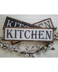 wooden signs decor slash prices on kitchen signs kitchen wall decor farmhouse style