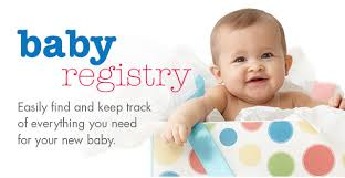 baby us baby registry birthday gift registry buybuybaby