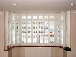 home depot wood shutters interior charming plantation blinds home depot home depot window shutters